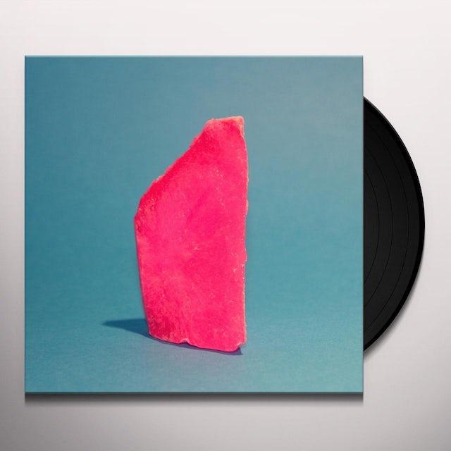 Physics House Band HORIZON / RAPTURE Vinyl Record