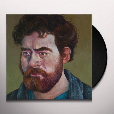 DANIEL KNOX Vinyl Record