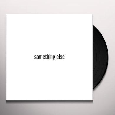 The Brian Jonestown Massacre SOMETHING ELSE Vinyl Record