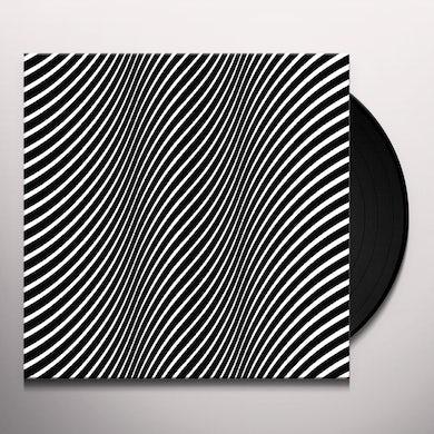 EXIT Vinyl Record