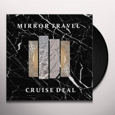 Mirror Travel Cruise Deal (Lp) Vinyl Record