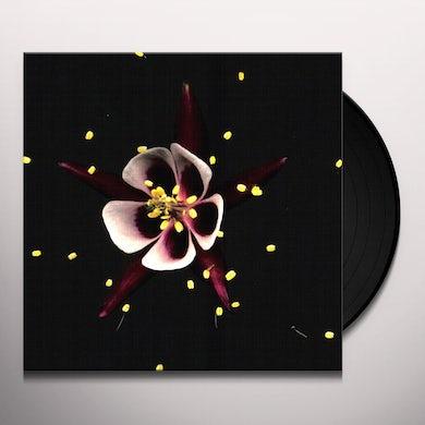 Fridge HAPPINESS Vinyl Record