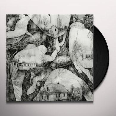 RAYS OF DARKNESS Vinyl Record
