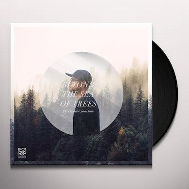 Freddie Joachim BEYOND THE SEA OF TREES Vinyl Record