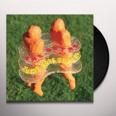 Beths JUMP ROPE GAZERS Vinyl Record
