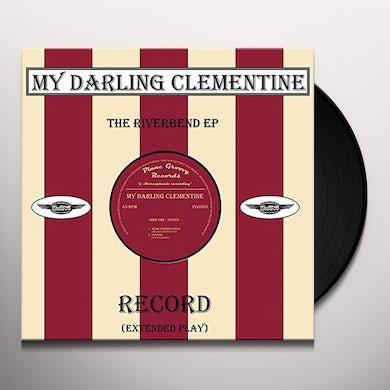 RIVERBEND Vinyl Record