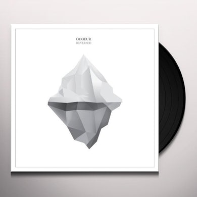 Ocoeur REVERSED Vinyl Record