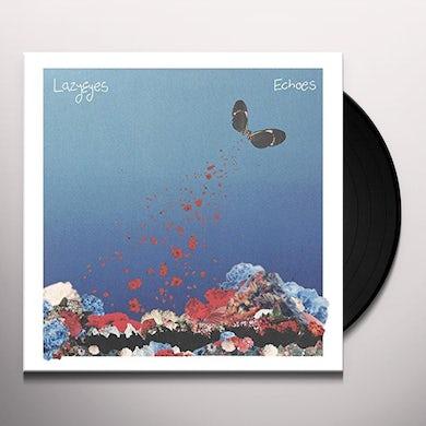 ECHOES Vinyl Record