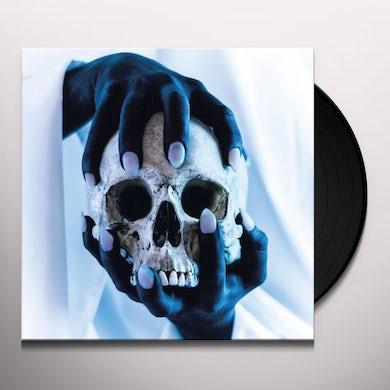 GOST POSSESSOR Vinyl Record