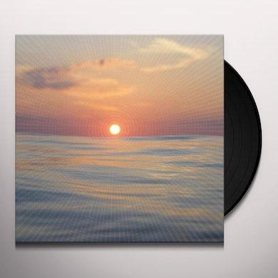 KANDODO K2 O Vinyl Record