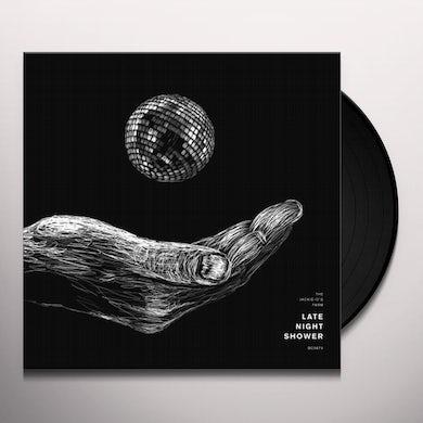 Jackie-O'S Farm LATE NIGHT SHOWER Vinyl Record