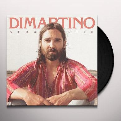 Dimartino AFRODITE Vinyl Record