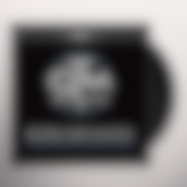 DETROIT BOP QUINTET UNITED SOUND SYSTEMS DETROIT MICHIGAN Vinyl Record