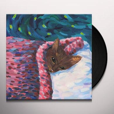 Cavetown Sleepyhead Vinyl Record