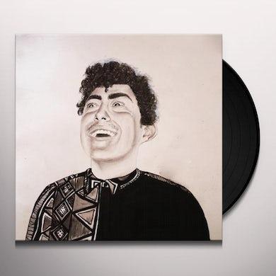 RISE OF HOBO JOHNSON Vinyl Record