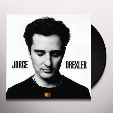 ECO Vinyl Record