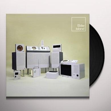 Elder Island OMNITONE COLLECTION Vinyl Record