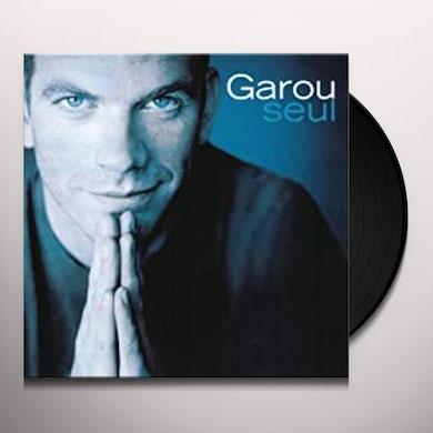 SEUL: 20TH ANNIVERSARY Vinyl Record