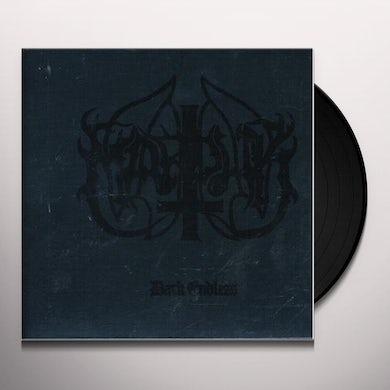 Marduk DARK ENDLESS Vinyl Record
