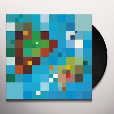JAPAN VERSION) (COLLECTOR' Vinyl Record