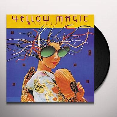 (US VERSION) Vinyl Record