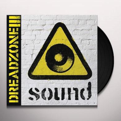 Dreadzone SOUND Vinyl Record
