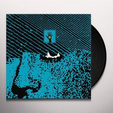 FREAK OF NATURE Vinyl Record