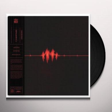 Marco Beltrami A QUIET PLACE (ORIGINAL SOUNDTRACK) Vinyl Record