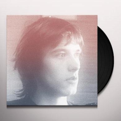 Erik Wollo SOURCES Vinyl Record