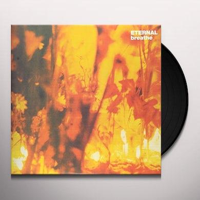 Eternal BREATHE Vinyl Record