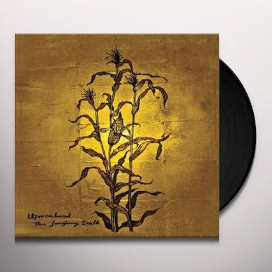 LAUGHING STALK Vinyl Record