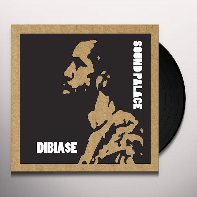 DIBIA$E