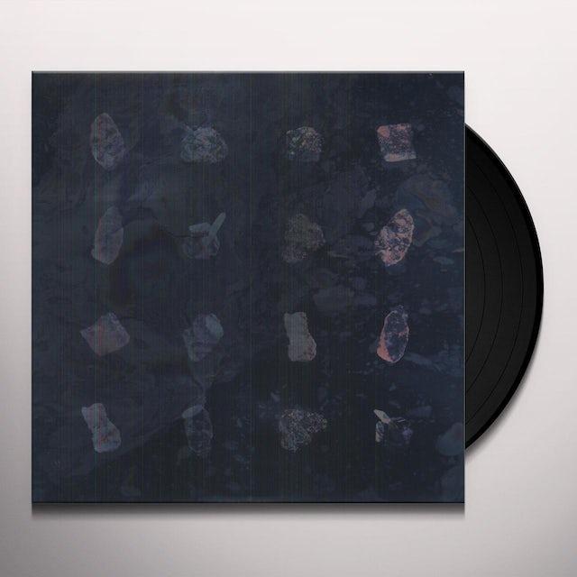 Verma COLTAN Vinyl Record