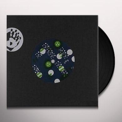 Antonio Adolfo GLORIA GLORINHA / CONQUEIRO VE Vinyl Record