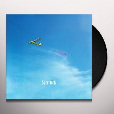 Negativity Vinyl Record