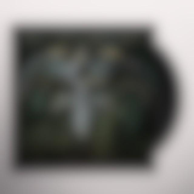 Queensrÿche Vinyl Record