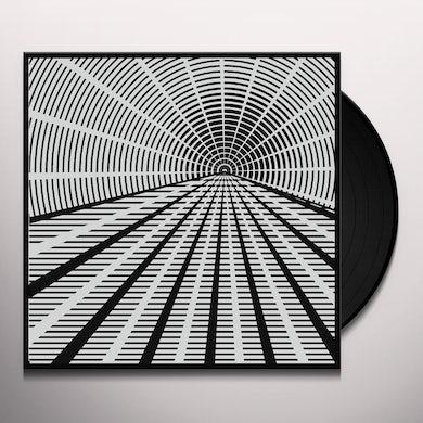 Eleh RADIANT INTERVALS I Vinyl Record