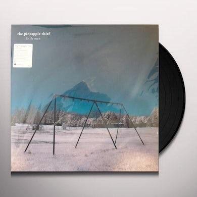 Little Man Vinyl Record