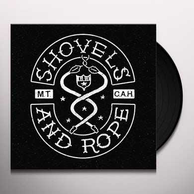 Predecessors Vinyl Record