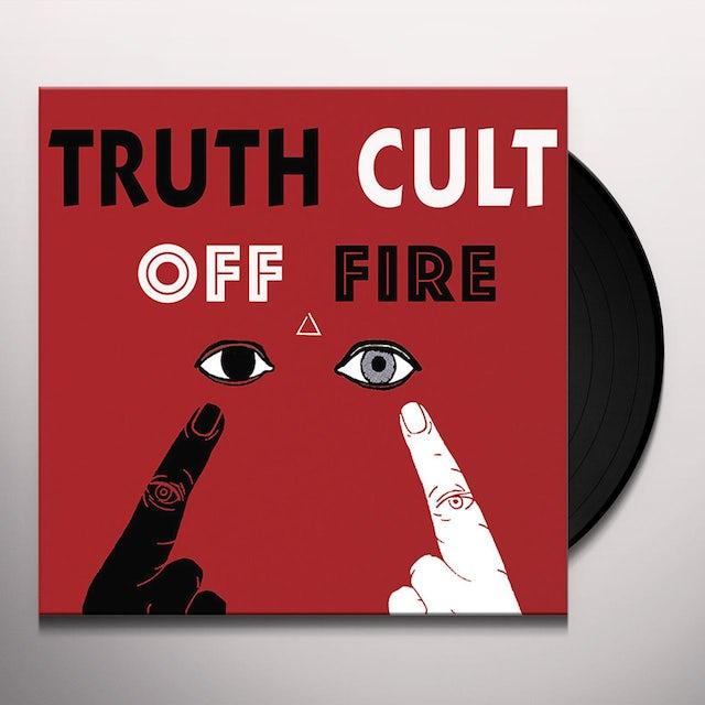 Truth Cult
