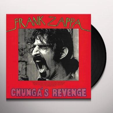 Frank Zappa Store Official Merch Amp Vinyl