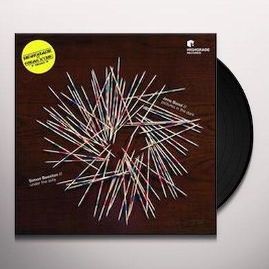 MIKADO / VARIOUS Vinyl Record
