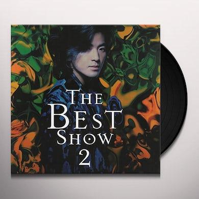 BEST SHOW 2 Vinyl Record