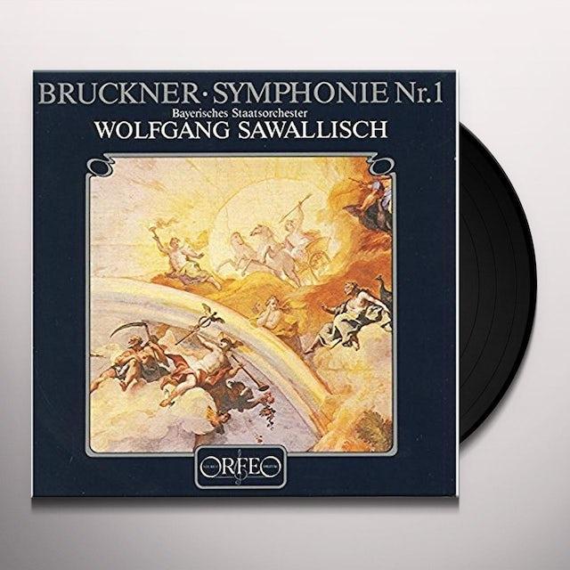 Bayerisches Staatsorchester / Sawallisch