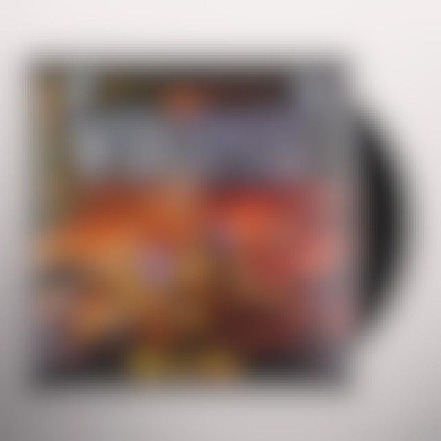 Viking DO OR DIE Vinyl Record
