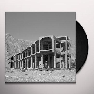 Kleistwahr MUSIC FOR ZEITGEIST FIGHTERS Vinyl Record