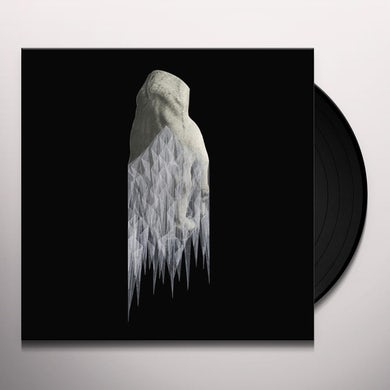 Soft Kill FIVE POINT / FULL MOON Vinyl Record