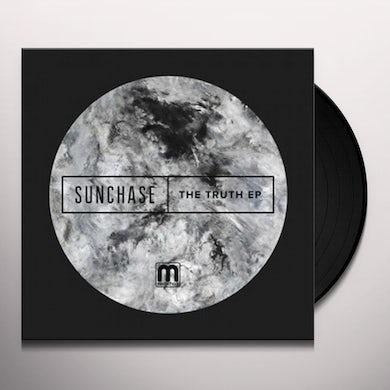 Sunchase TRUTH Vinyl Record