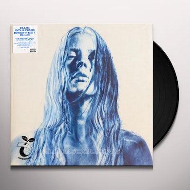 Brightest Blue (2 LP) Vinyl Record