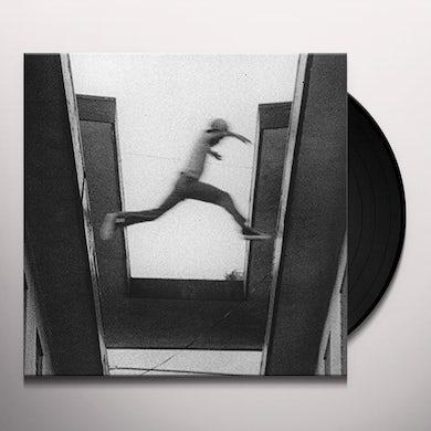 Mos Def ECSTATIC Vinyl Record